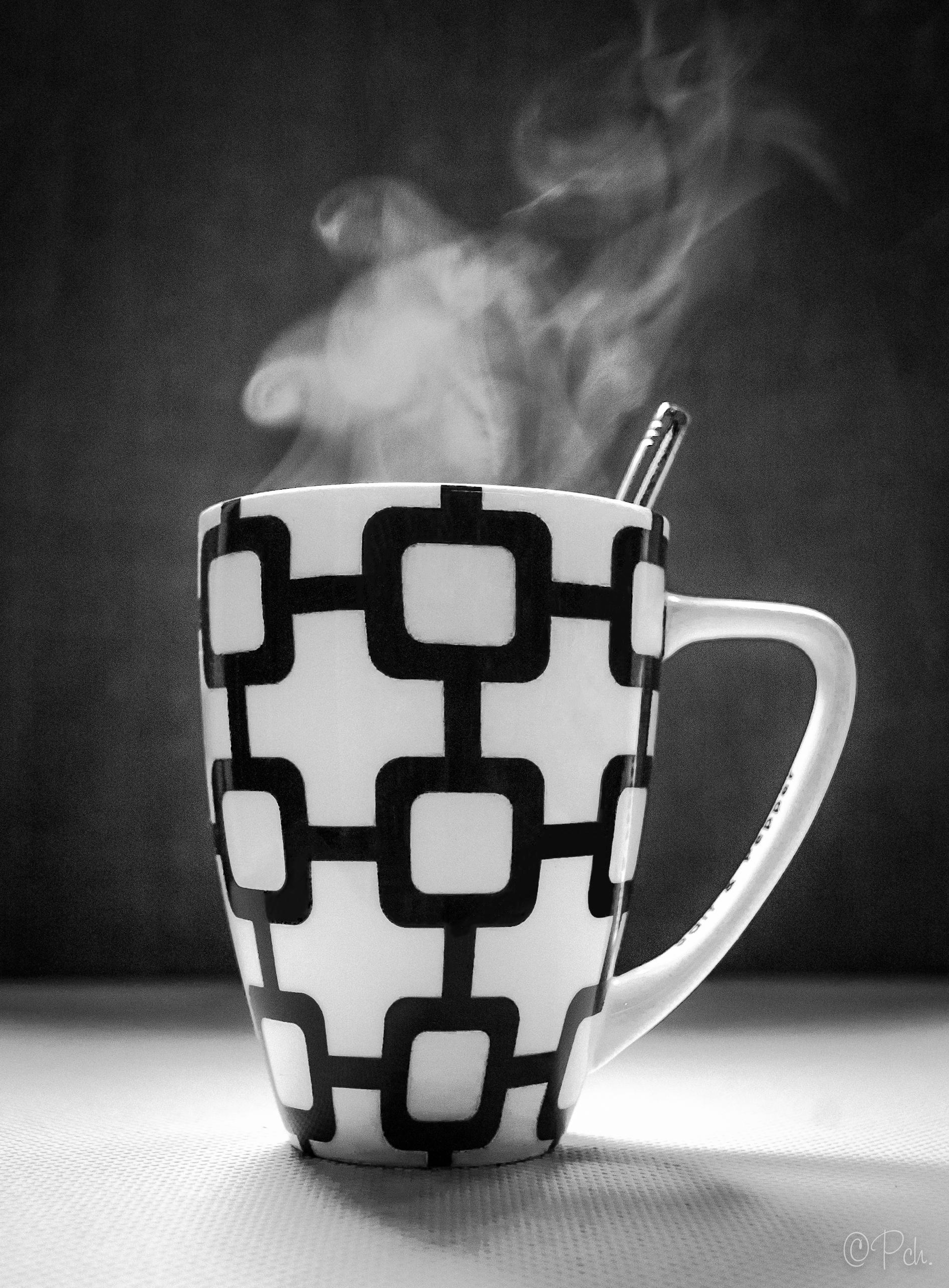 10932050674_f924efc5f1_o cana cu ceai cald photopin