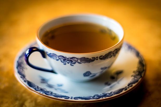18151266349_229960df43_o ceasca de ceai photopin