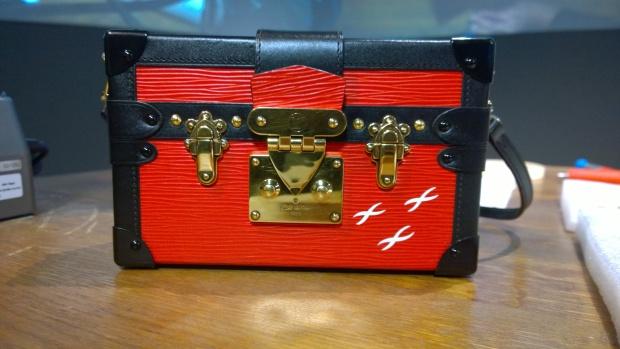 handbag woman bag