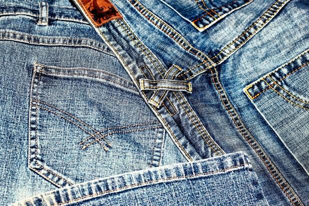 jeans blugi