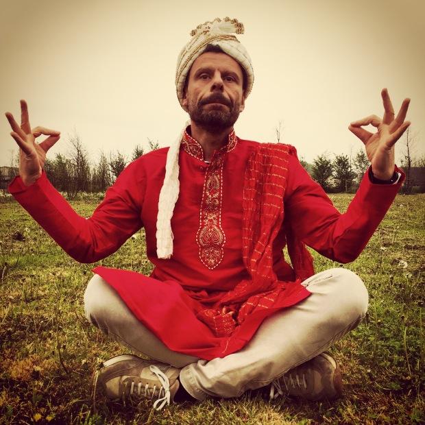 26308248111_8228d3430e_o yoga man  yoghin barbat