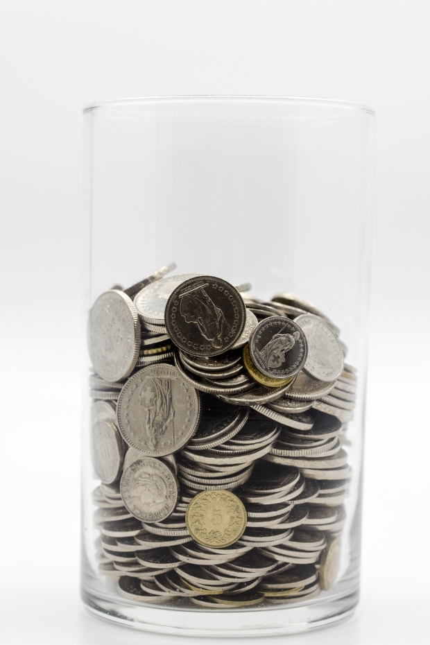 maruntis-economii-monede-bani