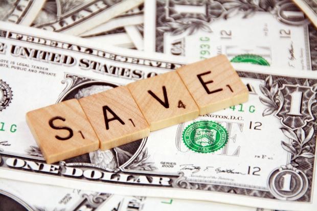 save-economii-bani-dolari