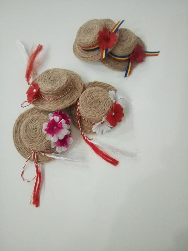 julias-handmade
