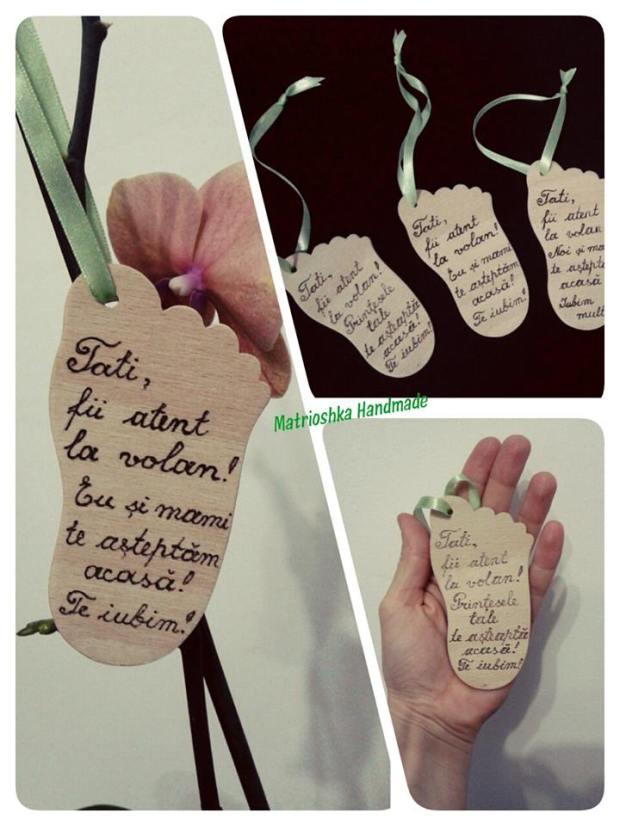 matrioshka handmade