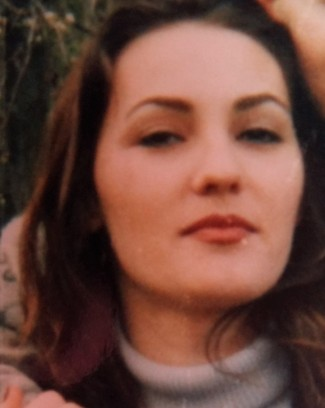 portret Dragi Femei 22 ani