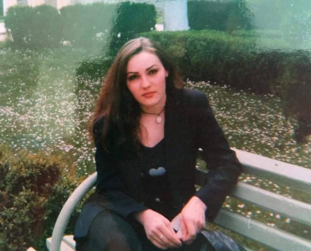 portret tanara 22 ani Dragi Femei