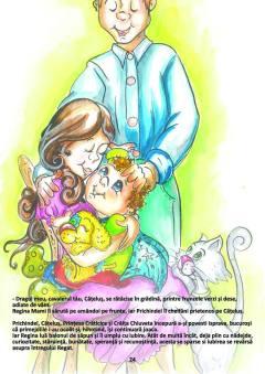 carte pentru copii 2