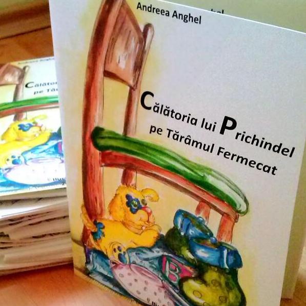 carte pentru copii 6 mame mamici femei