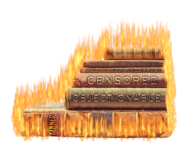 censorship-3308001_960_720