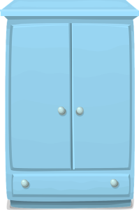 cabinet-575369_640