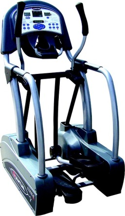 elliptical-stride-multi-powered-1180025_640