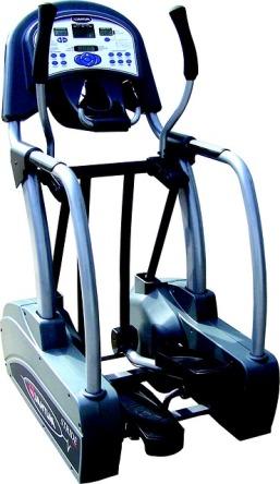 elliptical-stride-multi-powered-1180025_640