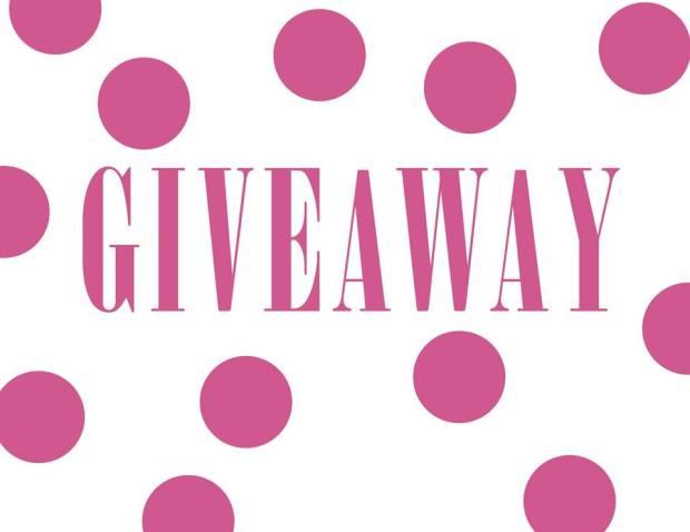 giveaway-pink-polka-1