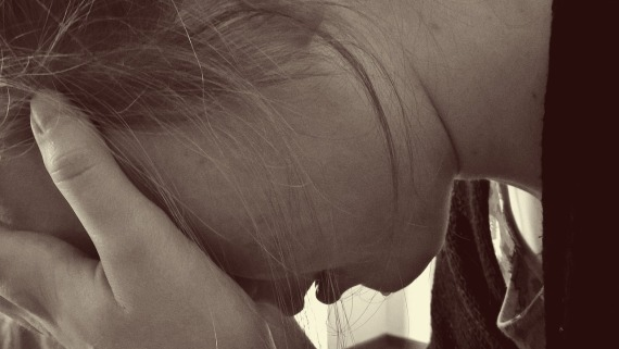 woman-1006100_1280 rapire caracal salvati femeile abuz